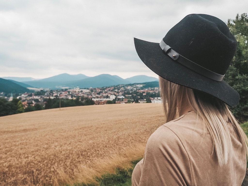 Alice Christina Blog: 15 Fakten über mich