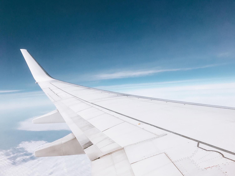 Florida Rundreise Flug online buchen