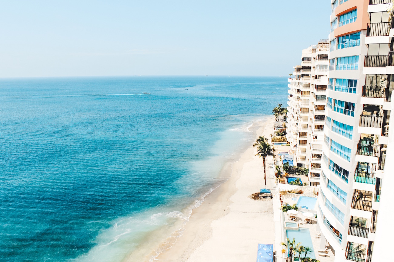 Florida Rundreise - Hotel online buchen