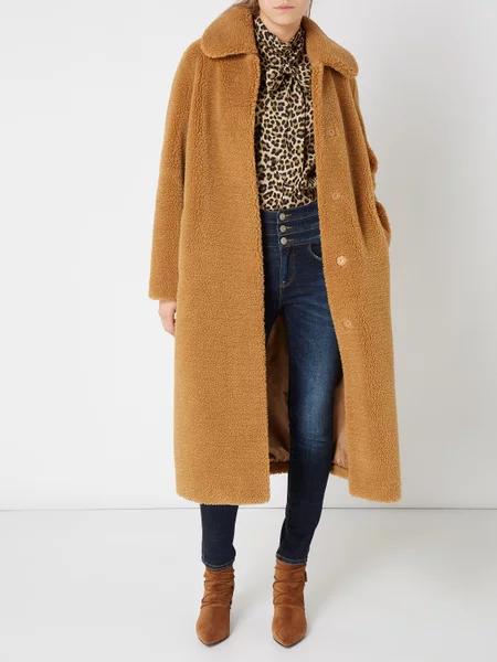 Winter-Trends 2018/2019: High Waist Jeans